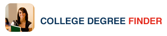 College Degree Finder
