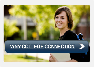 WNY College Connetion